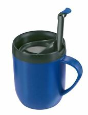 Zyliss 1 Cup Cafetieres