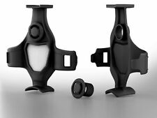 ACERBIS Kignol MX Enduro Gabelstütze Gabelstabilisator Gabelsperre schwarz