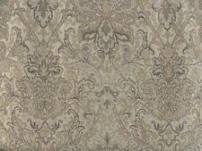 Saxon 555 Natural 100% Polyester Fabric
