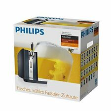 Spillatrice PHILIPS PERFECT DRAFT PER BIRRA  ALLA SPINA