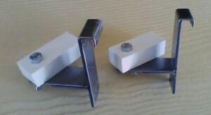 Fiber Cement siding tool /gauge (2ea)