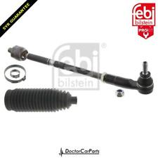 Tie Rod Assembly Right FOR GOLF 03->13 CHOICE2/2 1.2 1.4 1.6 1.9 2.0 3.2 Kit
