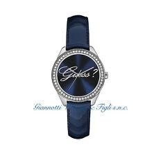 Guess Blue W0619L1 Orologio Donna mvt. quartz Prezzo al cart.€ 99,00