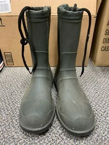 Mens Ozark Trail Waterproof Boots