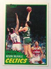 Rookie Beckett (BGS) Boston Celtics Single Basketball Cards