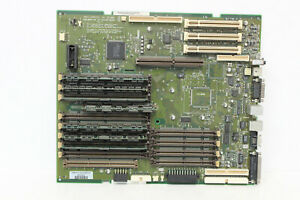 APPLE 661-1784 820-0564-09 TNT VAL-4 MOTHERBOARD PM 7500/100 WITH MEMORY