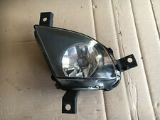 BMW E90 3 Series DRIVER SIDE, FOG LIGHT 170037-02