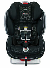 Britax Advocate 2017 Ct ClickTight Convertible Car Seat Mosaic New! Click Tight