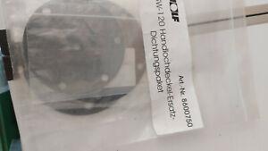 wolf heizung ersatzteile Dichtungen für Handlochdeckel SW-120