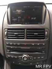 FGX Sync 2 XT ford falcon CD radio ICC navigation enabled FPV G6E XR6 2014 -2016