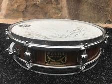 "Tama Artstar Cordia 14 x 3.5"" Snare Drum"