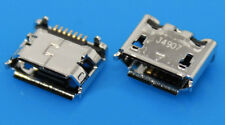 For Samsung Galaxy S2 i9100 i777 USB Charger Charging Dock Port Connector