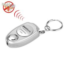Portable Electronic Pest Control Mosquito Repellent