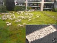 PREISER 30 SHEEPS 1:87