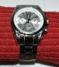 Ladies Vintage Coco Chanel (CC) Quartz Watch no.9350, Japan Movement