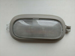 Brand new Dome Light Front Mopar 5JG55TL2AA -  5JG55TL2AD