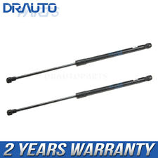Pair Hood Shock Strut Damper Support For VW Golf Jetta Bora R32 1J0 823 359 D
