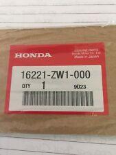 Honda Outboard Part 16221-ZW1-000 Carburettor Packing Gasket Genuine Honda Part