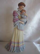 Lenox Cherished Moment Figurine