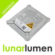 OEM Xenon HID Ballast Control Unit for BMW E92 X5 E70 X6 Mini [ 1307329153 ]
