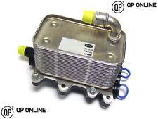 LAND ROVER RANGE ROVER L322 3.0TD6 HELLA radiatore dell'olio di trasmissione UBC760011