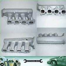 Ansaugbrücke für VW 16V Turbo Golf 1 2 3 + 16V G60 Corrado Scirocco KR/PL/ABF/9A