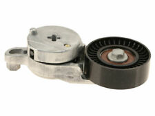 For 2009-2010 Toyota Camry Accessory Belt Tensioner Assembly 52894DQ