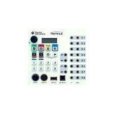 Squarp InstrumentsHermod Eurorack Sequencer Module