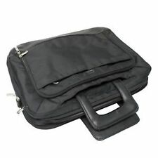 """Dell 16"""" Laptop Cases and Bags"""