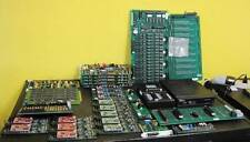 PENTA Dispatch Communication Board Huge Lot Interface Processor Parallel Matrix