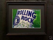 Rolling Rock Beer Sign #30