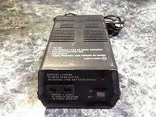 TC-50N Step Up/Down Converter 110V-220V 50W Max