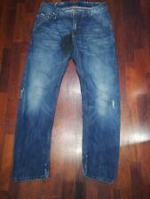 Jeans uomo ANDREW MACKENZIE TG. IT 50