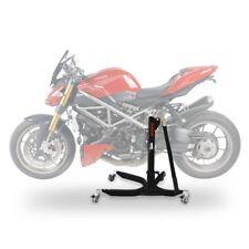 B/équille dAtelier monobras Set pour Ducati 1299 Panigale 15-17 Arri/ère Avant RB