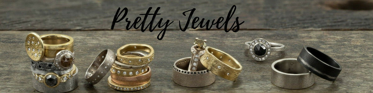 PRETTY-JEWELS