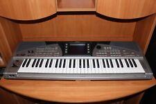 Roland E-50 Music Workstation Keyboard / VG CONDITION ZUSTAND / WORLDWIDE SHIP