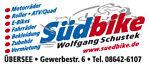 Suedbike24 Motorrad-Discount