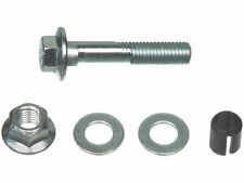 For 1983-2010 Toyota Camry Alignment Camber Kit Rear Moog 78175SB 2008 2004 1990