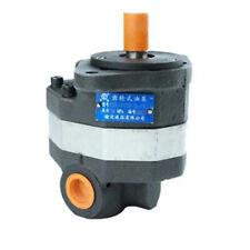 H● YUKEN CB-FC25-FL-X Hydraulic Gear Oil Pump New