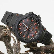 Casio GW-A1000FC-1A4ER Premium G-Shock Solar + Funk, Herrenuhr
