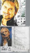 CD-Lebenslust & Leidenschaft - Nik P.