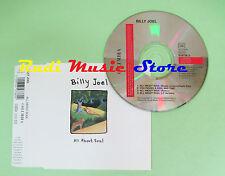 CD singolo BILLY JOEL ALL ABOUT SOUL 1993 AUSTRIA COL 659736 2 (S17) no lp vhs