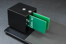 QSK, llc Model TP-1 Iambic Electronic CW Touch Paddle