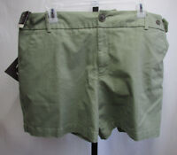"""Women/'s High-Rise Destructed Short Shorts 2.5/"""" Inseam New Mossimo Supply Co"""