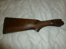 Winchester Supreme Select Sporting Clay Butt Stock NEW - 12 Gauge