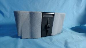 Hobie Mirage Kayak Cassette Plug PRO Angler # 81536001  NEW