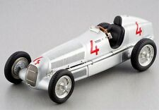 Mercedes-Benz W25 No. 4 Gp Monaco 1935