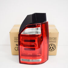 Volkswagen Transporter T6 Rear Right Taillight LED 7E0945208E 2016 NEW GENUINE