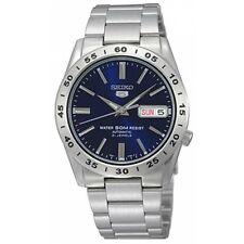 Reloj Seiko SNKD99K1 pvp-185€  Lote #3094 OUTLET