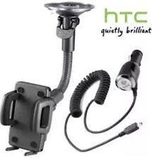 Htc Cu G100 Car Upgrade Kit Neu Ovp